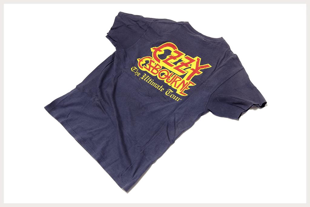 オジーTシャツバックプリント全体像2