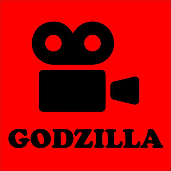 ゴジラVSコングアイキャッチ画像