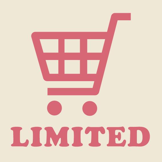 H&Mオンライン通販限定Tシャツのアイキャッチ