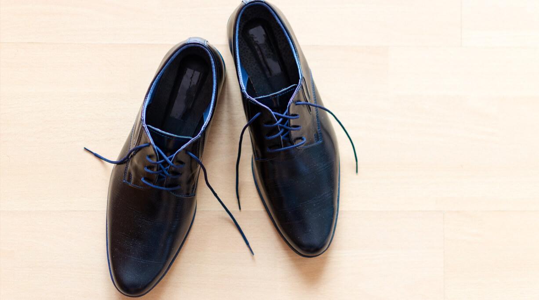 花田優一の靴ってどんな靴?1足にどれくらいの製作期間が必要?のアイキャッチ