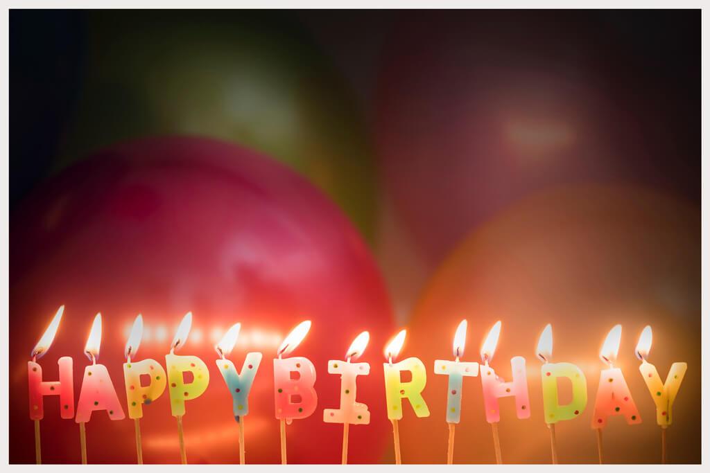 2019年バナナマン日村47歳の誕生日に捧げる!!星野源が歌うバースデーソングのアイキャッチ