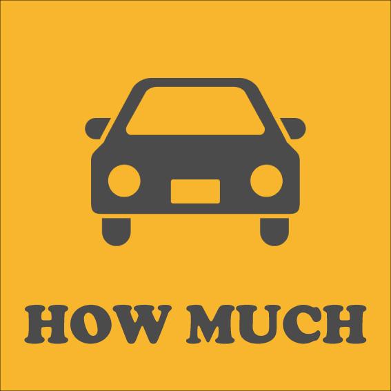千鳥のノブが番組で高級外車購入!!気になる車種と購入金額は!?のアイキャッチ