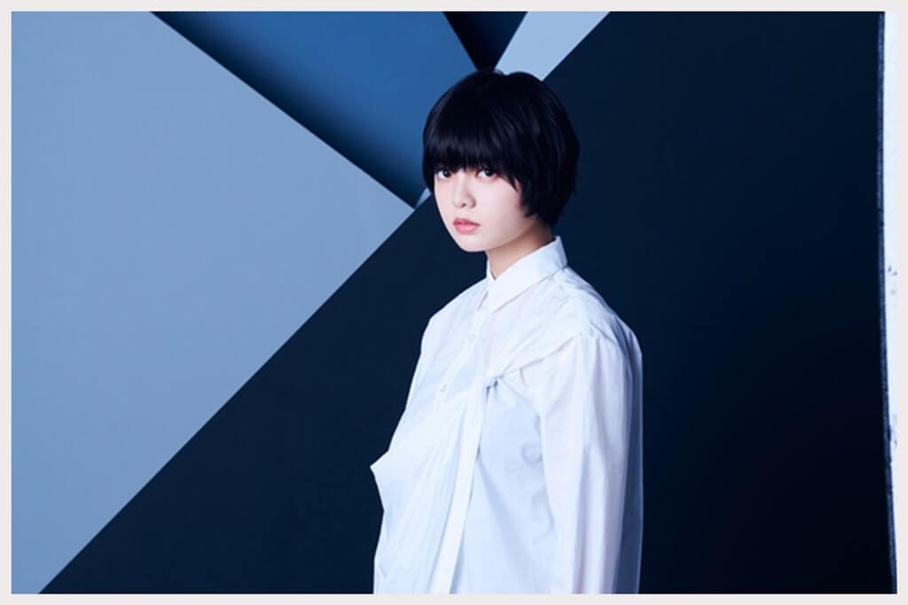 欅坂46の平手友梨奈が腰部打撲で活動休止!復帰ライブはいつ?のトップ画像
