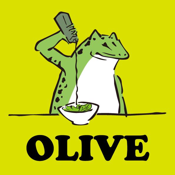モコズキッチン終了!?もこみちがオリーブオイル使いすぎて打切りか!?のアイキャッチ