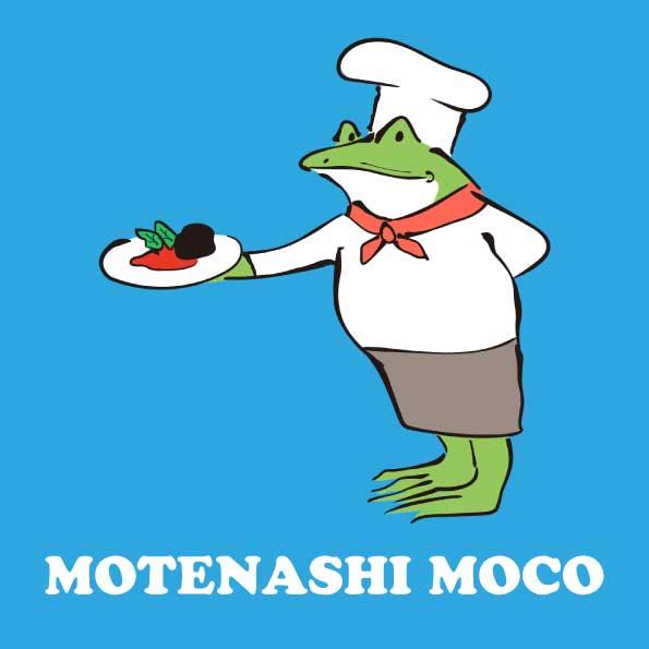 モコズキッチン復活へ!!次回もてなしモコの放送は2019年1月7日予定のアイキャッチ