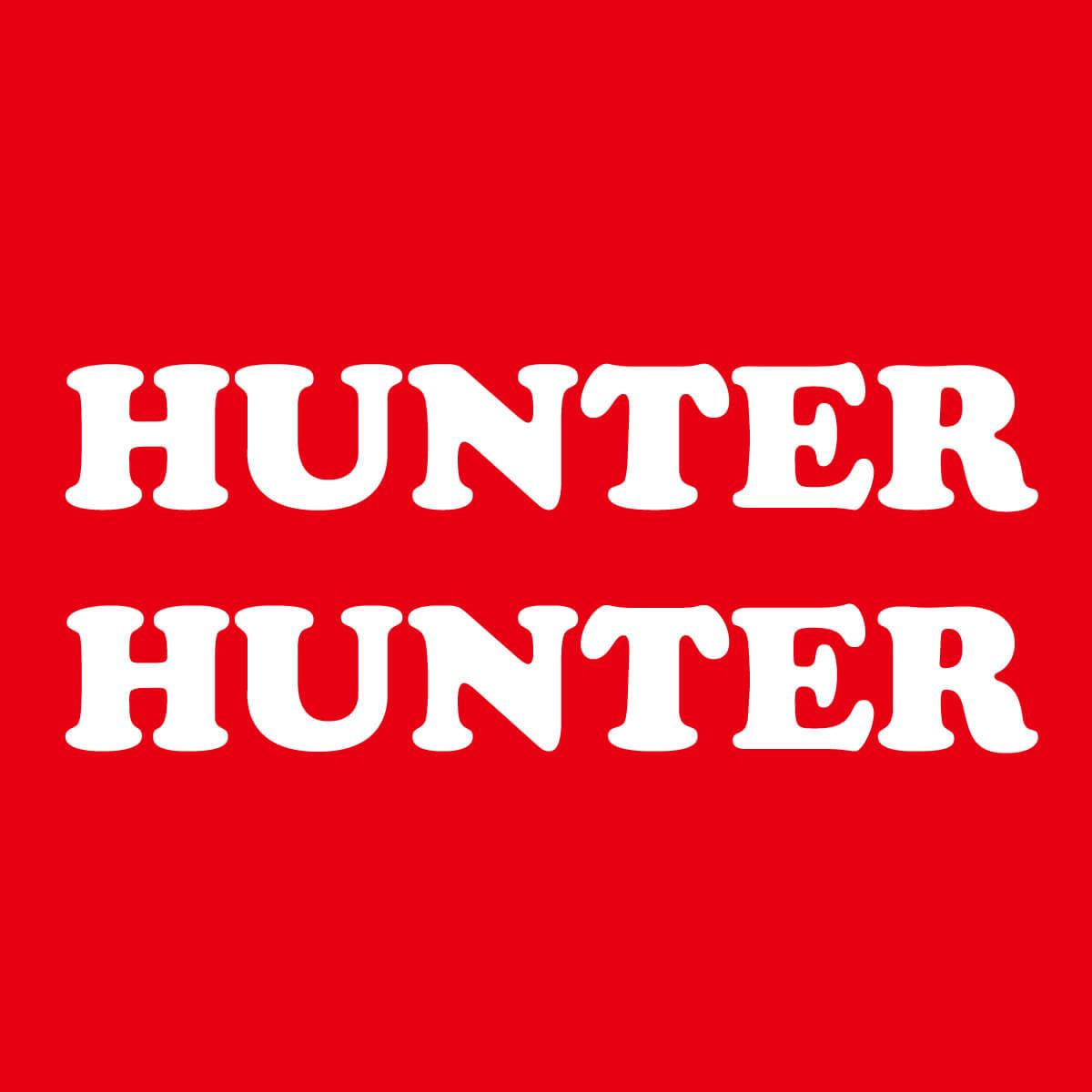 ハンター×ハンターアプリは裏ハンター試験を合格した念能力者のみ使可能?のアイキャッチ