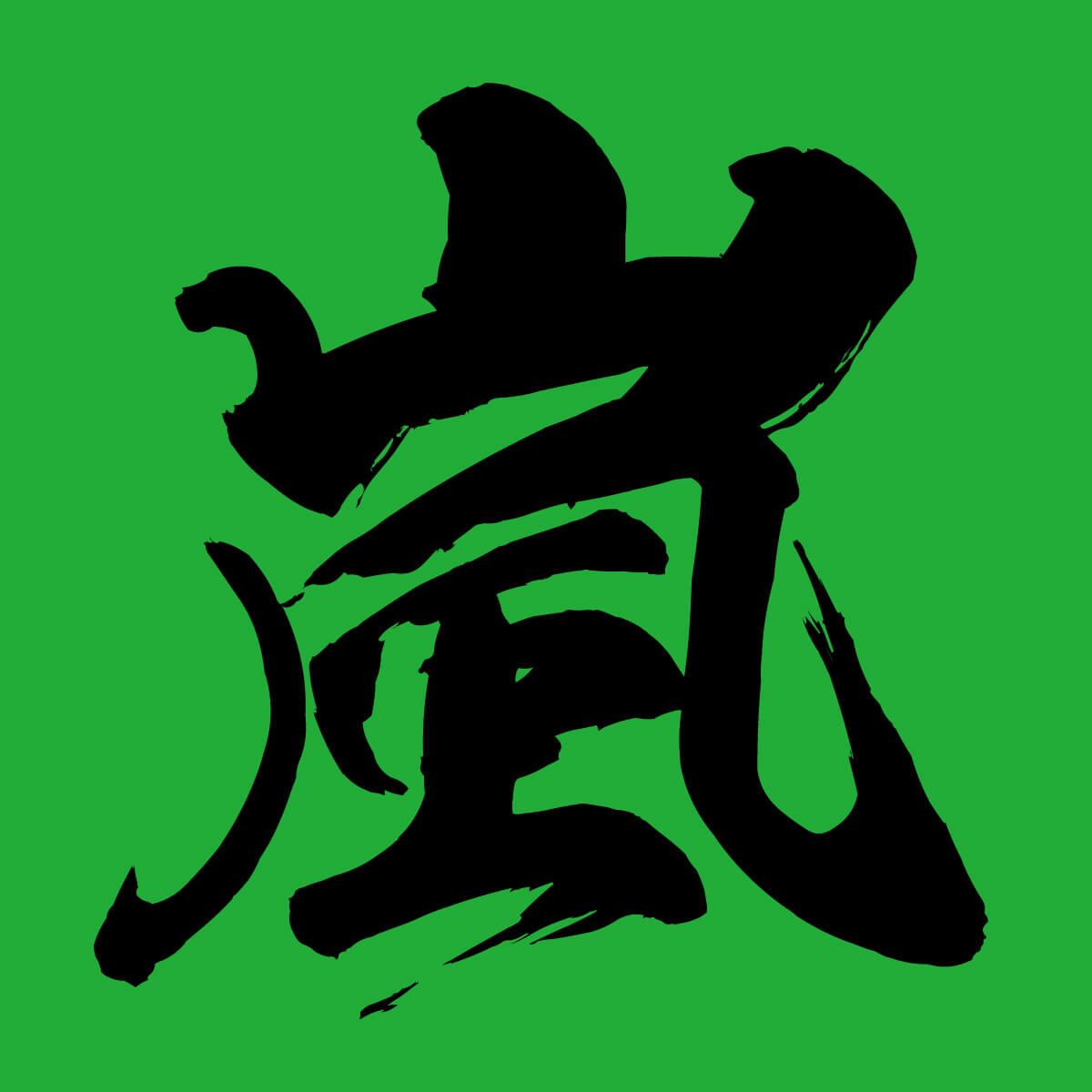 嵐活動休止!!アラシック&日本中が注目の記者会見の視聴率は!?のアイキャッチ