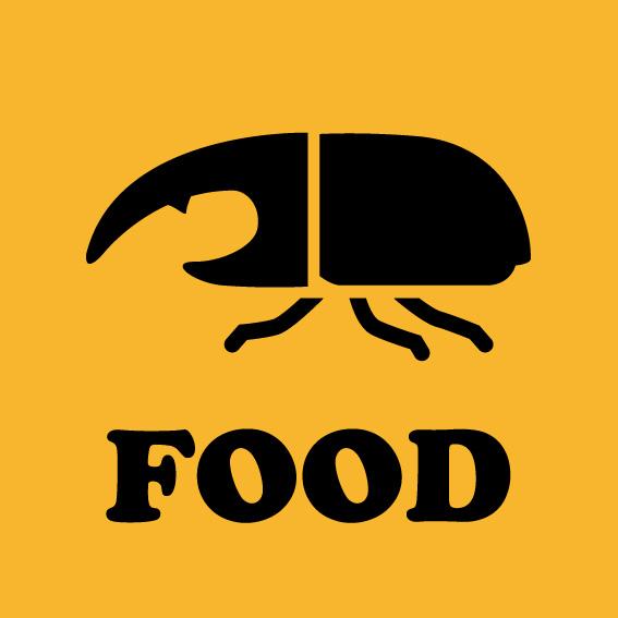 珍百景で話題!!カブトムシなど食用の昆虫を販売する自販機!!のアイキャッチ