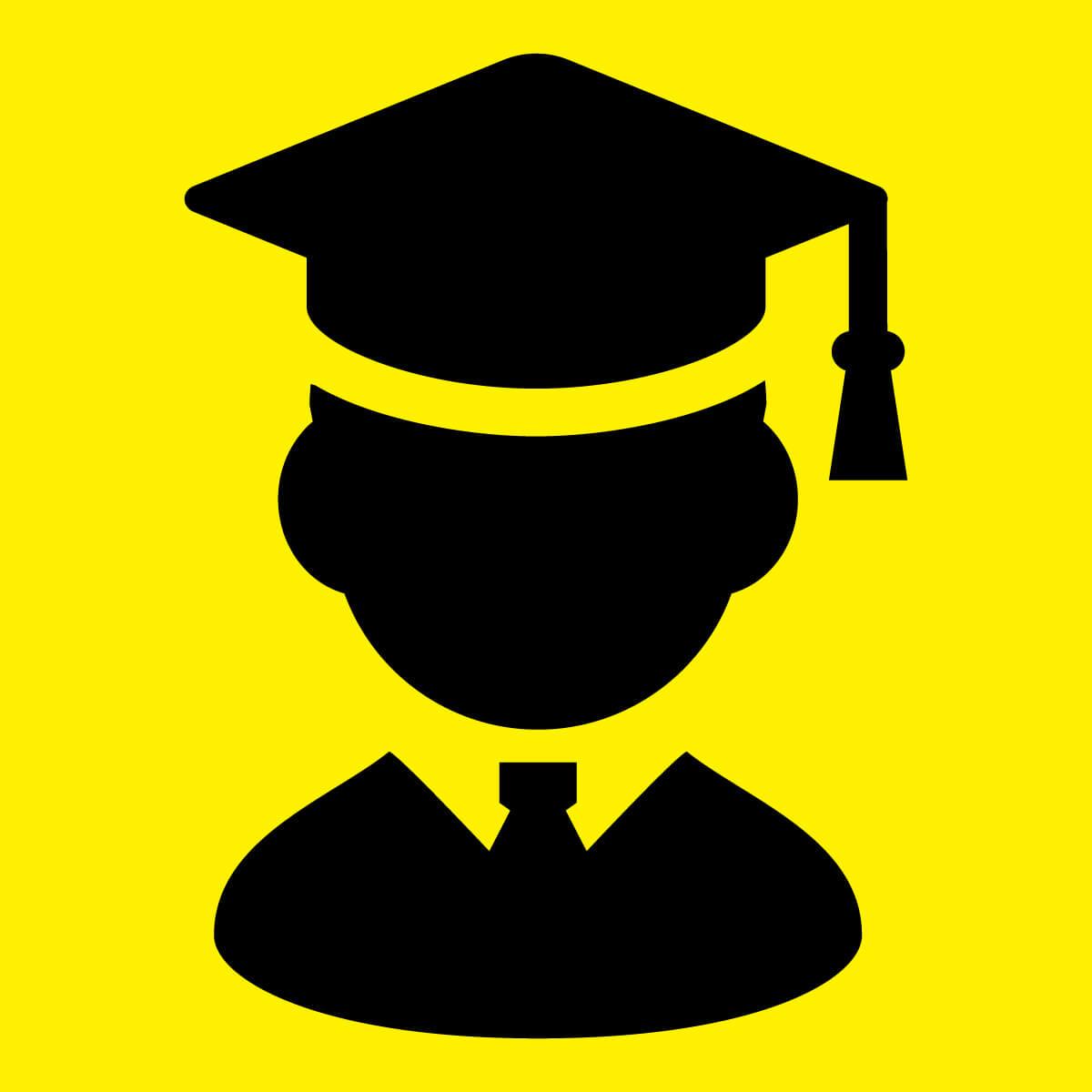 千葉大学が留学を必修に!!時間・金銭的負担増で卒業できない生徒が続出!?のアイキャッチ