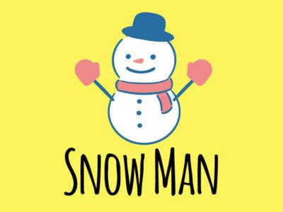 『長岡雪しか祭り』2019年・今年の雪花火の見どころはスターマイン!?のアイキャッチ