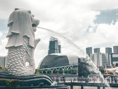 シンガポールの本家ティラミススターにロゴやイラストのパクリ疑惑!?のアイキャッチ