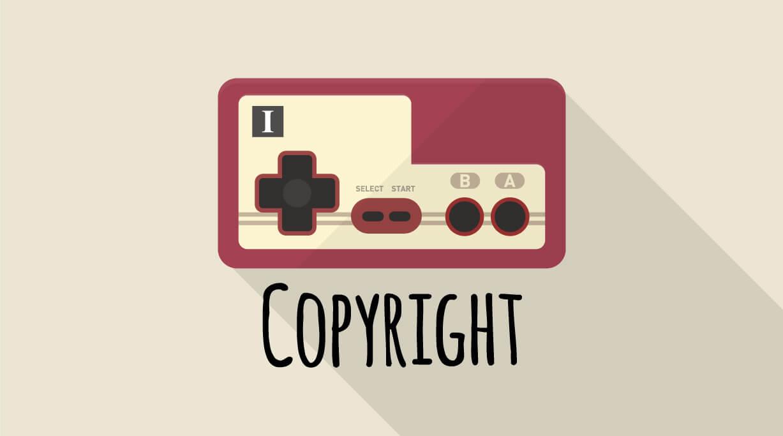 中国でゲームの著作権侵害!?あのマリオを汚職撲滅運動で無断使用!!のアイキャッチ