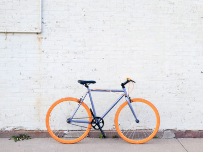 キムタクが試乗!オシャレな自転車とコーヒーのお店はどこにある?のアイキャッチ