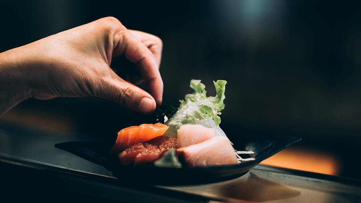 大阪の『がんこ梅田本店』ノロウィルスで食中毒 3日間営業停止のアイキャッチ