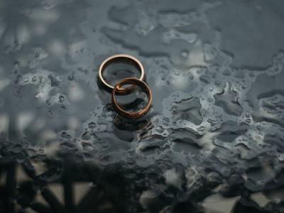 『結婚できない男』続編が2019年秋に放送決定!!気になるキャストは?のアイキャッチ