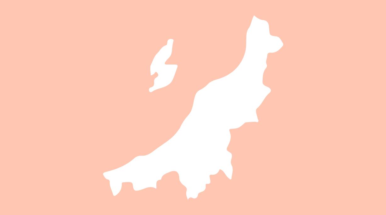 新潟県に多数の苦情がよせられNGT48との再契約の見送り決定のアイキャッチ
