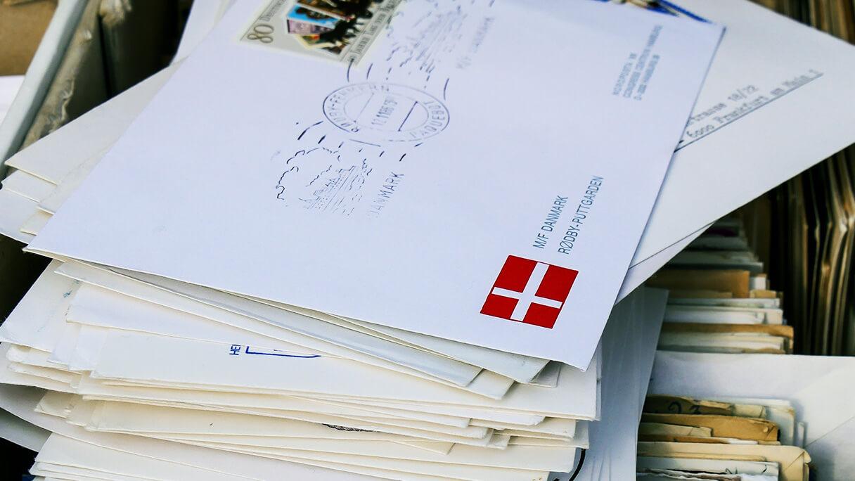普通郵便の土曜日配達が2020年に廃止に!ゆうパックは今後どうなる?のアイキャッチ